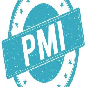 شاخص PMI چیست؟