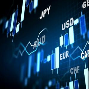 آموزش مقدماتی فارکس - درس 1: بازار فارکس چیست؟