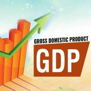 تولید ناخالص داخلی(GDP)