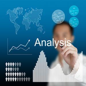 آموزش مقدماتی فارکس - درس 9: روشهاس تحلیل بازار فارکس