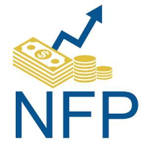 شاخص اشتغال بخش غیرکشاورزی (Nonfarm payrolls - NFP)