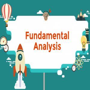 آموزش مقدماتی فارکس - درس 11: آموزش فاندامنتال فارکس