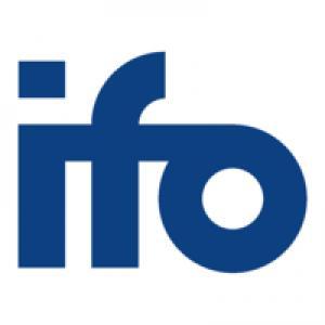 گزارش محیط کسب و کار آلمان - IFO