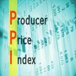 شاخص قیمت تولیدکننده (PPI) چیست؟