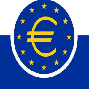 نرخ بهره بانک مرکزی اروپا