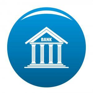 مداخلات بانک مرکزی