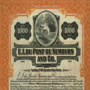 آشنایی با بازار اوراق قرضه